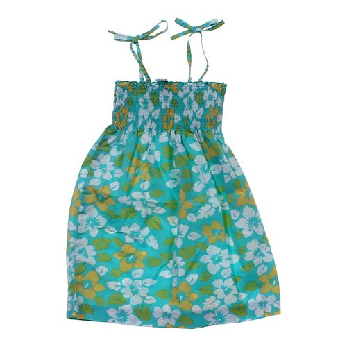 Hartstrings Adorable Dress in size 2/2T at up to 95% Off - Swap.com