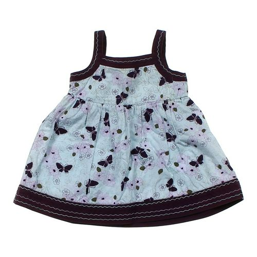 Koala Kids Adorable Dress in size 3 mo at up to 95% Off - Swap.com
