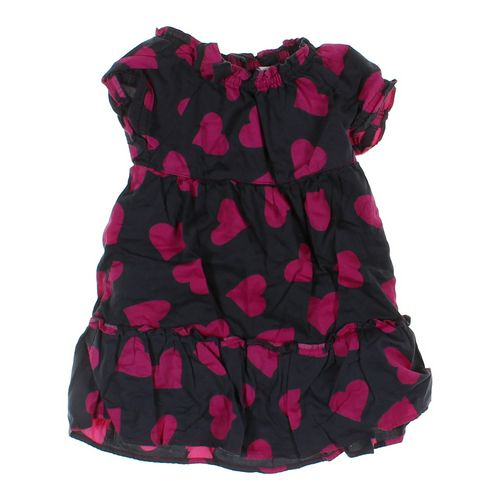 Old Navy Adorable Dress in size 18 mo at up to 95% Off - Swap.com