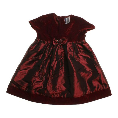 Thomas Adorable Dress in size 3/3T at up to 95% Off - Swap.com