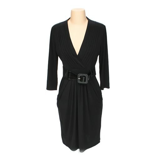 Worthington Adorable Dress in size S at up to 95% Off - Swap.com