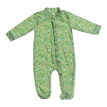 Adorable Footed Pajama for Sale on Swap.com