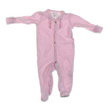 Adorable Footed Pajamas for Sale on Swap.com