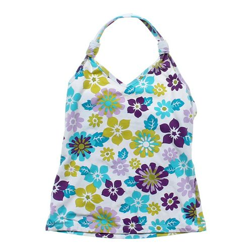 The Children's Place Adorable Halter Top in size 10 at up to 95% Off - Swap.com