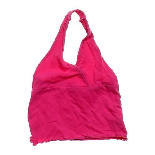 The Children's Place Adorable Halter Top in size 18 mo at up to 95% Off - Swap.com