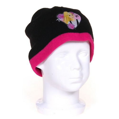 Adorable Hat in size One Size at up to 95% Off - Swap.com