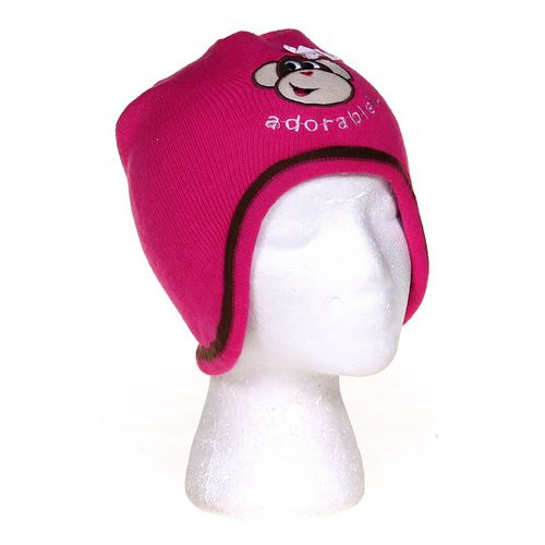 """""""Adorable"""" Hat in size One Size at up to 95% Off - Swap.com"""