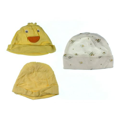 Disney Adorable Hat Set in size One Size at up to 95% Off - Swap.com