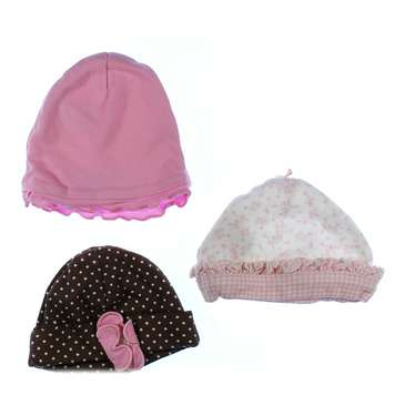 Adorable Hat Set for Sale on Swap.com