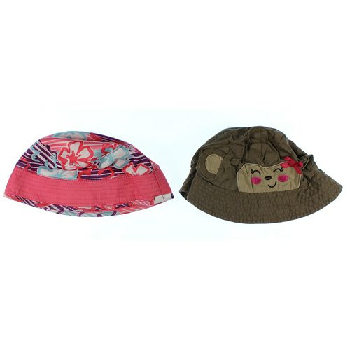 Jumping Beans Adorable Hat Set in size 6 mo at up to 95% Off - Swap.com