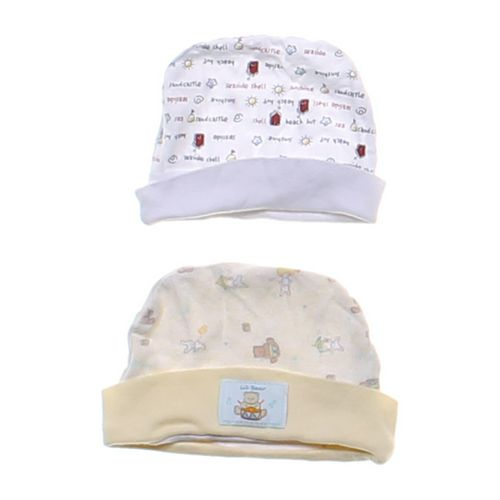 Simply baby Adorable Hats in size NB at up to 95% Off - Swap.com