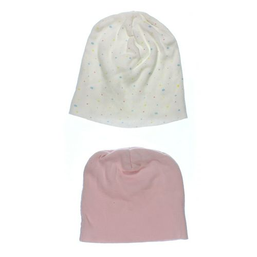 Wee Wear Adorable Hats in size NB at up to 95% Off - Swap.com