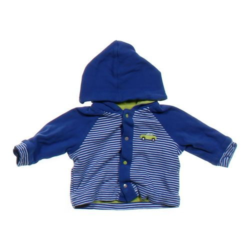 Gerber Adorable Hoodie in size 12 mo at up to 95% Off - Swap.com