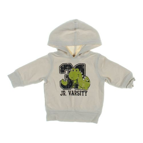 Jumping Beans Adorable Hoodie in size 3 mo at up to 95% Off - Swap.com