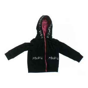 Adorable Hoodie for Sale on Swap.com