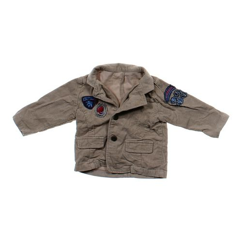 Adorable Jacket in size 24 mo at up to 95% Off - Swap.com
