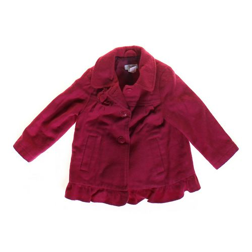 Circo Adorable Jacket in size 3/3T at up to 95% Off - Swap.com