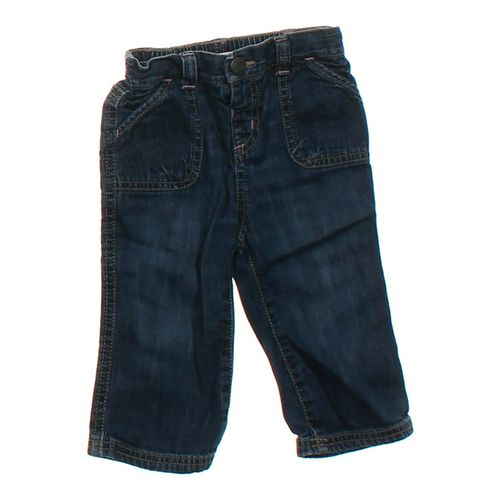 Old Navy Adorable Jeans in size 12 mo at up to 95% Off - Swap.com