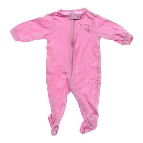 Just One Year Adorable Jumpsuit in size 6 mo at up to 95% Off - Swap.com