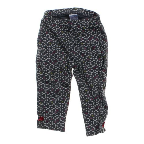 Child of Mine Adorable Leggings in size 12 mo at up to 95% Off - Swap.com