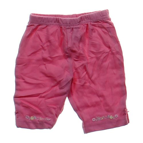 Child of Mine Adorable Leggings in size NB at up to 95% Off - Swap.com