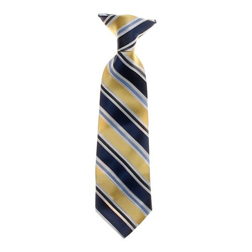 Adorable Necktie in size NB at up to 95% Off - Swap.com