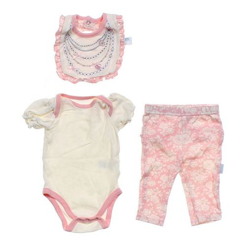 Vitamins Baby Adorable Outfit in size One Size at up to 95% Off - Swap.com