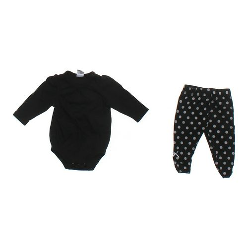 Starting Out Adorable Outfit in size 6 mo at up to 95% Off - Swap.com