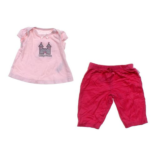 Child of Mine Adorable Outfit in size NB at up to 95% Off - Swap.com