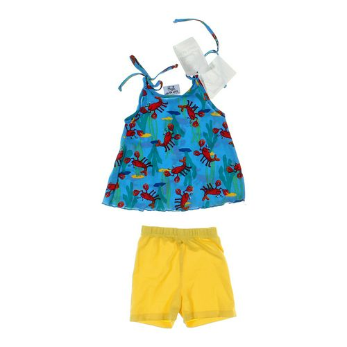 Flap Happy Adorable Outfit Set in size 18 mo at up to 95% Off - Swap.com