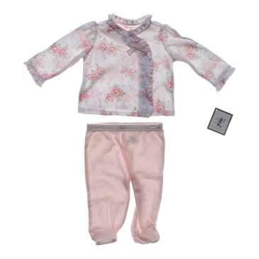 Adorable Outfit Set for Sale on Swap.com