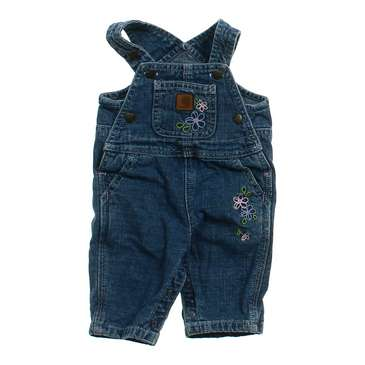 Adorable Overalls for Sale on Swap.com