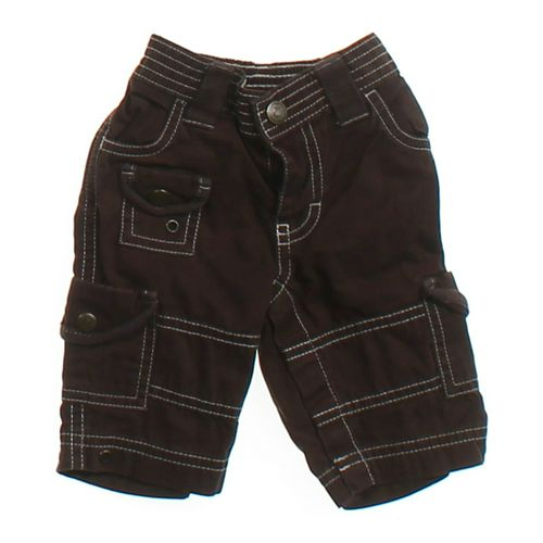 babyGap Adorable Pants in size NB at up to 95% Off - Swap.com