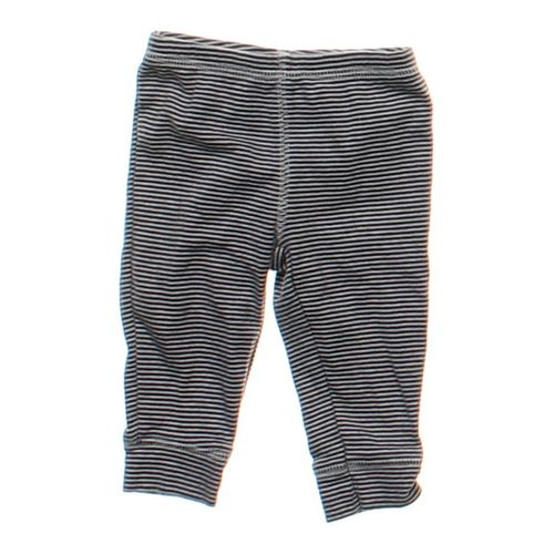 Carter's Adorable Pants in size 6 mo at up to 95% Off - Swap.com