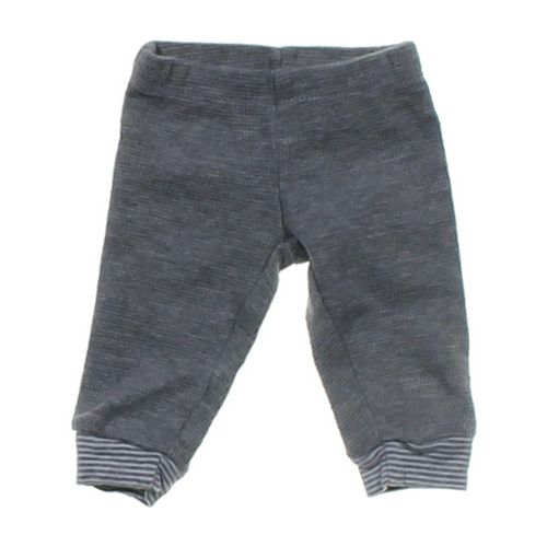 Carter's Adorable Pants in size NB at up to 95% Off - Swap.com