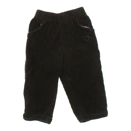 TKS Adorable Pants in size 2/2T at up to 95% Off - Swap.com