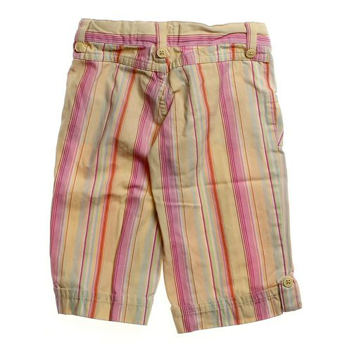 Carter's Adorable Pants in size 2/2T at up to 95% Off - Swap.com