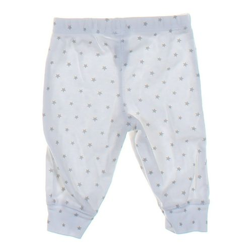 Carter's Adorable Pants in size 3 mo at up to 95% Off - Swap.com