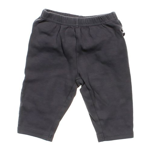 Circo Adorable Pants in size 3 mo at up to 95% Off - Swap.com