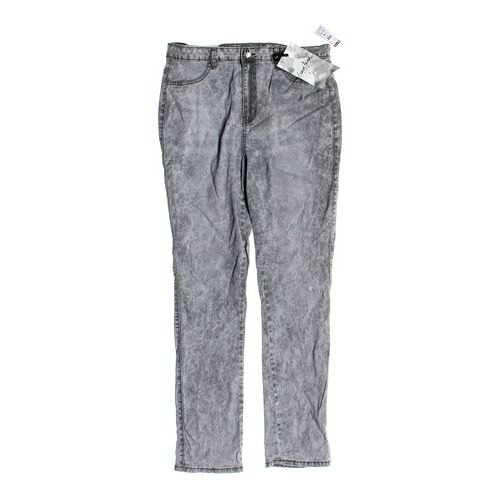 Crave Fame Adorable Pants in size JR 15 at up to 95% Off - Swap.com