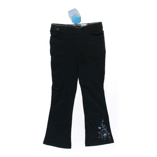 Disney Adorable Pants in size 10 at up to 95% Off - Swap.com