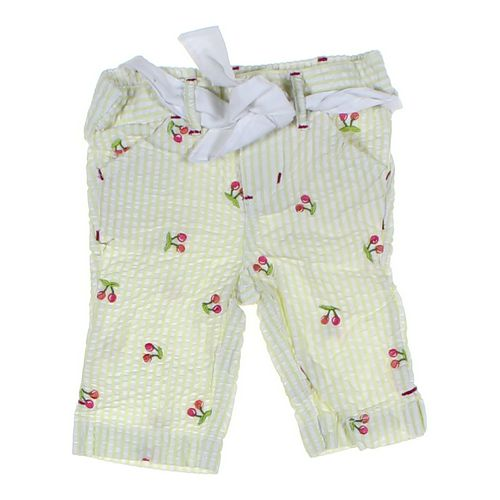 Greendog Adorable Pants in size 6 mo at up to 95% Off - Swap.com