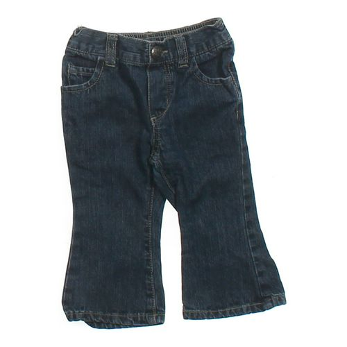 Cherokee Adorable Pants in size 12 mo at up to 95% Off - Swap.com