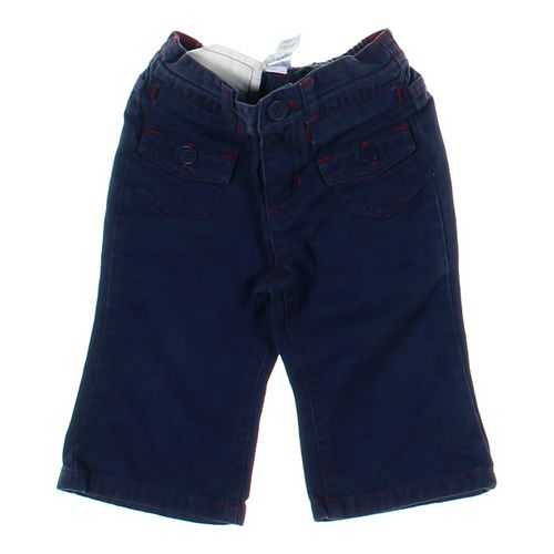 Old Navy Adorable Pants in size 6 mo at up to 95% Off - Swap.com