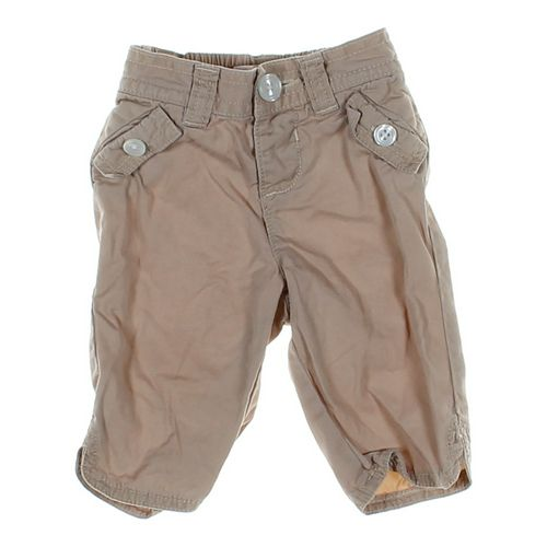 Old Navy Adorable Pants in size NB at up to 95% Off - Swap.com
