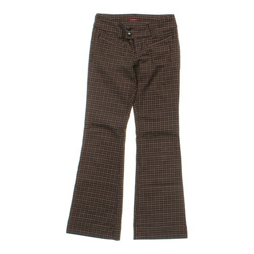 Unionbay Adorable Pants in size JR 3 at up to 95% Off - Swap.com