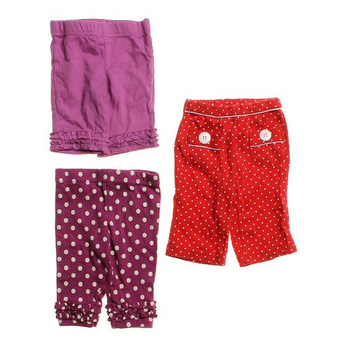 Babies R Us Adorable Pants Set in size NB at up to 95% Off - Swap.com