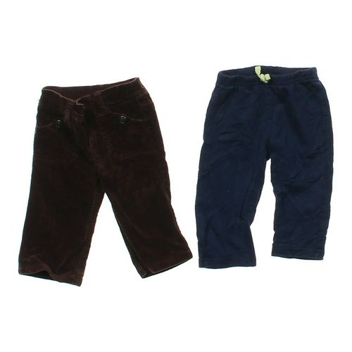 Greendog Adorable Pants Set in size 6 mo at up to 95% Off - Swap.com