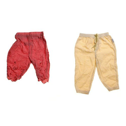 McBaby Adorable Pants Set in size 6 mo at up to 95% Off - Swap.com