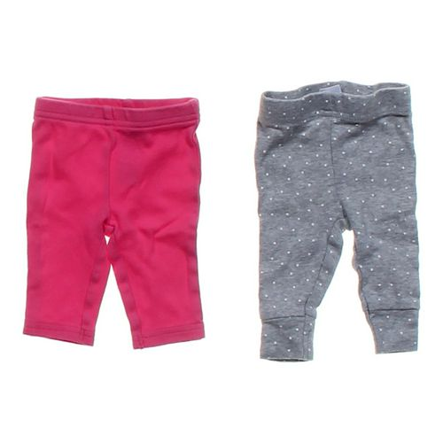 Precious Firsts Adorable Pants Set in size NB at up to 95% Off - Swap.com
